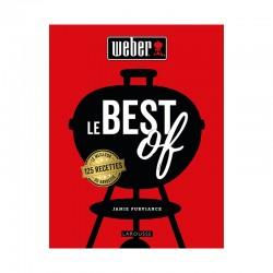 """Livre de recettes """"Le Best..."""