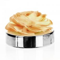 Coffret Fleur de Goatier - Rosea 200 ml - Passion / Papaye de la marque Clem Goa