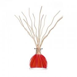Diffuseur Goatier Origin 250 ml - Framboisier en fleur de la marque Clem Goa