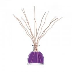 Diffuseur Goatier Origin 250 ml - Fleur de tiaré de la marque Clem Goa