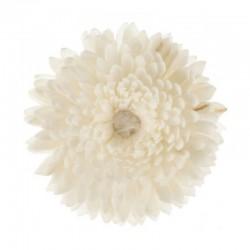 Fleur de Goatier Christen - Ø11 cm de la marque Clem Goa
