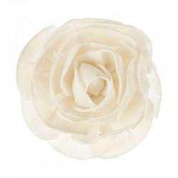 Fleur de Goatier Rosea - Ø11 cm de la marque Clem Goa