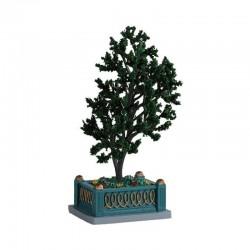 Arbre Village Tree de la marque Lemax
