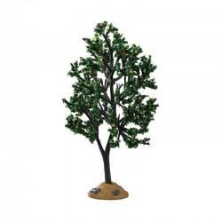 Arbre Alder Tree de la marque Lemax