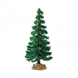 Arbre Grand Fir Tree de la marque Lemax