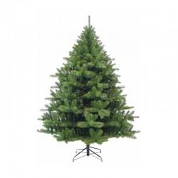 Sapin artificiel Norway vert - 305 cm de la marque Triumph Tree