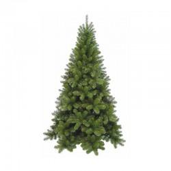 Sapin artificiel Tuscan Spruce vert - 185 cm de la marque Triumph Tree