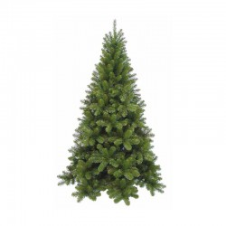 Sapin artificiel Tuscan Spruce vert - 365 cm de la marque Triumph Tree