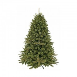 Sapin artificiel Forest Frosted vert - 230 cm de la marque Triumph Tree