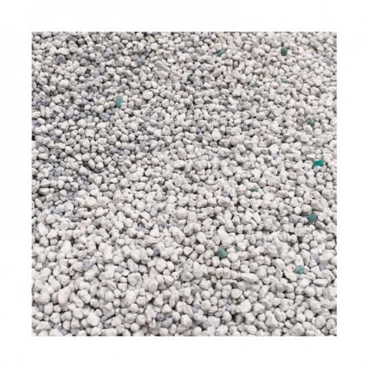 """Litière """"Bentonite 3 en 1"""" - 20kg - SANCAT"""