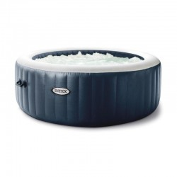 "Spa gonflable ""Blue Navy"" -..."