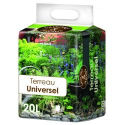 Tereau universel - 20 L -...