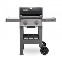 "Barbecue gaz ""Spirit II..."