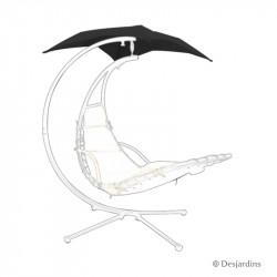 """Toile ombrelle """"Celesta"""" -..."""
