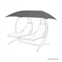 """Toile ombrelle """"Celesta..."""