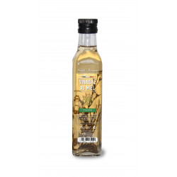 Vinaigre aromatique thym 25cl - FINABEIL
