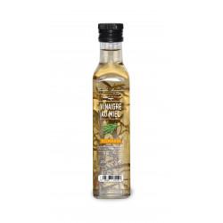 Vinaigre aromatique romarin 25cl - FINABEIL