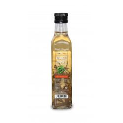 Vinaigre aromatique estragon 25cl - FINABEIL
