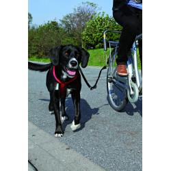 Biker-set pour grands chiens - TRIXIE