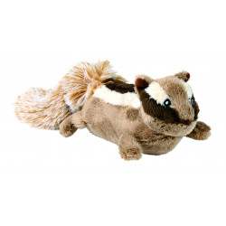 Écureuil peluche 28cm - TRIXIE