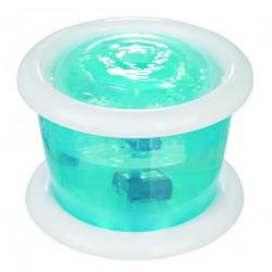 Distributeur automatique d'eau bubble stream 3l  - TRIXIE