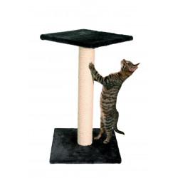Arbre à chat Espejo 69cm gris platinium - TRIXIE