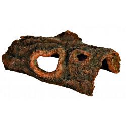 Tronc caverne 31cm - TRIXIE