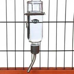 Biberon verre 500ml - TRIXIE