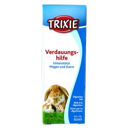 Pastilles anti-diarrhéique pour petits animaux 1 - TRIXIE