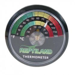 Thermomètre analogique ø5cm - TRIXIE