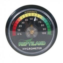 Hygromètre analogique ø5cm - TRIXIE