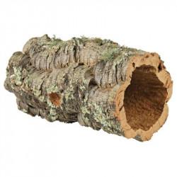 Tunnels de liège x10 S: ø10cm/40cm - TRIXIE