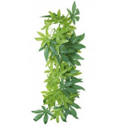 Plante en soie abutilon ø20x50cm - TRIXIE