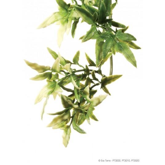 Croton synthétique Exo Terra - grand modèle