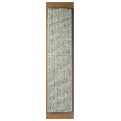 Griffoir XL 17x70cm naturel - TRIXIE