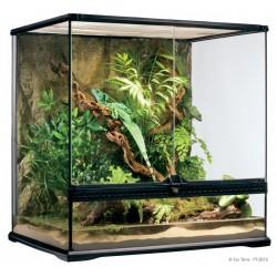 "Terrarium ""naturel"" Exo Terra - 60x45x60 cm."