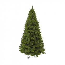 Sapin de Noël Camden slim 291 branches ø84-H155  - TRIUMPH TREE