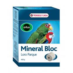 MINERAL BLOC 400G