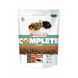 CAVIA COMPLET 500G
