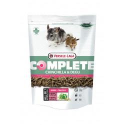 Chinchilla Complete Pour Chinchillas Complete 50 - VERSELE LAGA