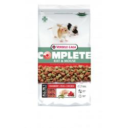Rat & Mouse Complete Complete 2Kg - VERSELE LAGA
