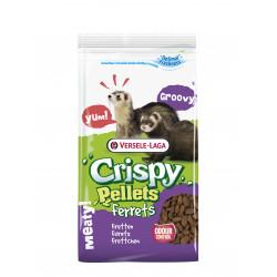 Crispy Pellets Ferrets 3Kg - VERSELE LAGA