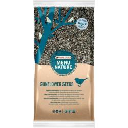 Sunflowerseeds Menu Nature 1.5Kg - VERSELE LAGA