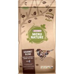 Gourmet Blend Menu Nature 3Kg - VERSELE LAGA