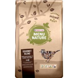 Gourmet Blend Menu Nature 12.5Kg - VERSELE LAGA