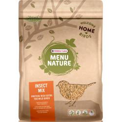 Insect Mix Menu Nature 250G - VERSELE LAGA