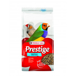 Oiseaux Exotiques Prestige 1Kg - VERSELE LAGA