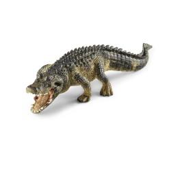 Alligator h14 - SCHLEICH