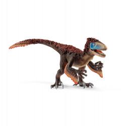 Utahraptor h7.2 - SCHLEICH