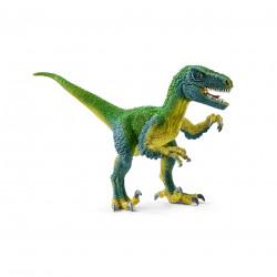 Vélociraptor h6.3 - SCHLEICH